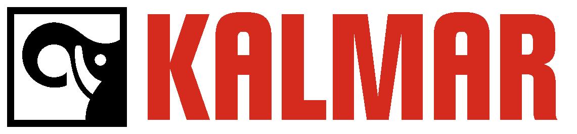 Logo Kalmar Norway AS