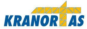 Logo Kranor AS