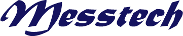 Logo Messtech AS