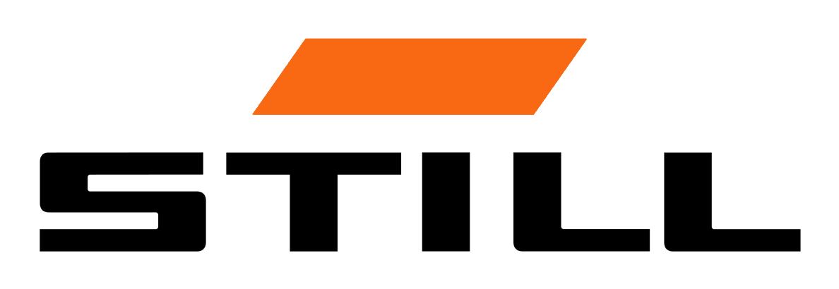 Logo Still Norge AS