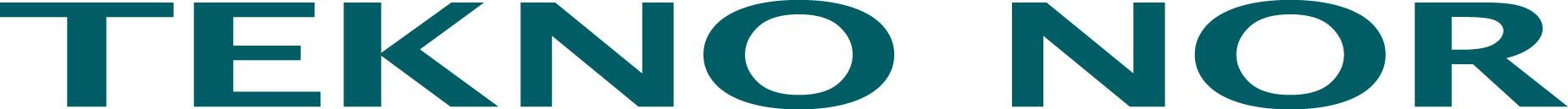 Logo Tekno-Nor AS