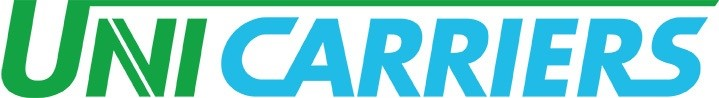 Logo Unicarriers Norway AS
