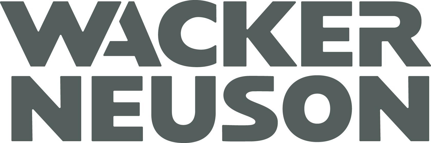 Logo Wacker Neuson AS