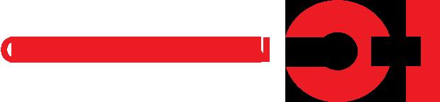 Logo Oulie-Hansen AS