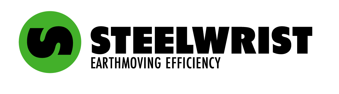 Logo Steelwrist AS Norge