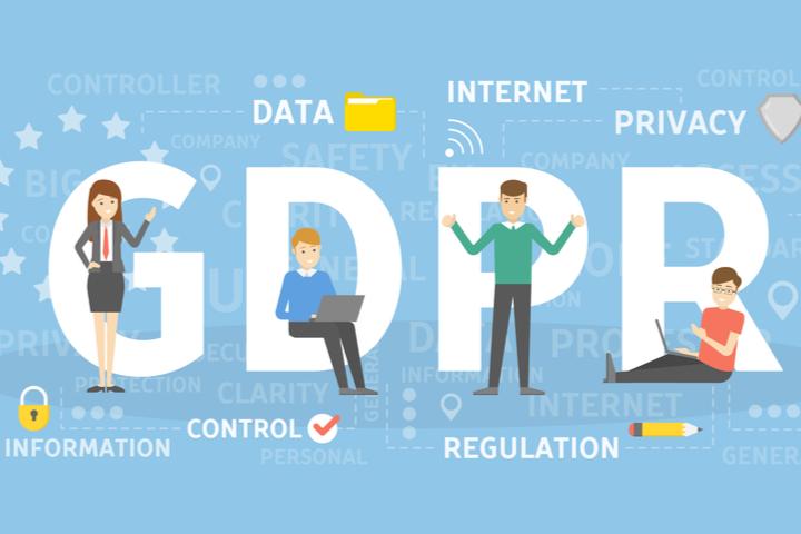 Kurs i GDPR gratis for medlemmer